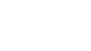Shaw U Events
