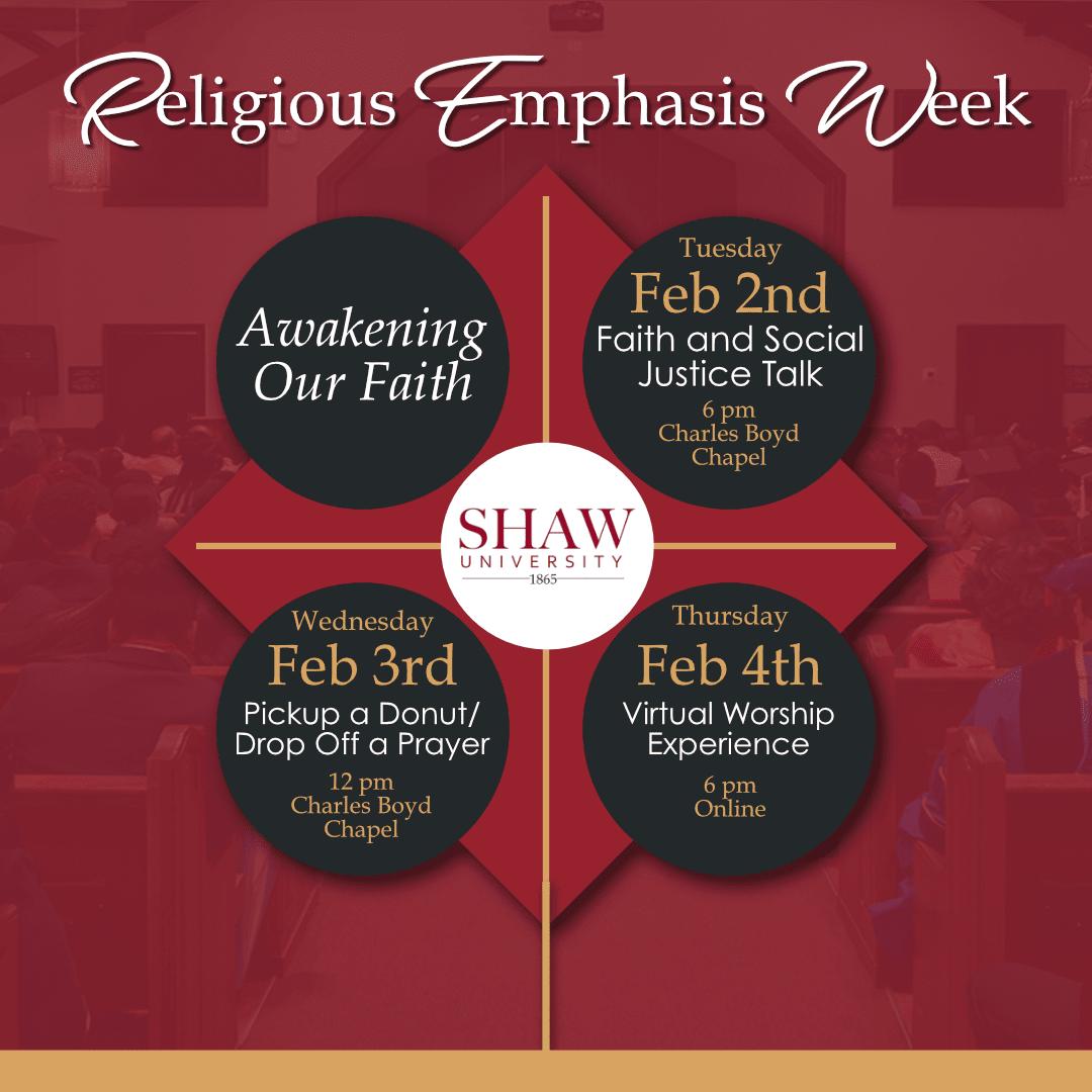 Shaw-U-Religious-Emphasis-Week-1080x1080-