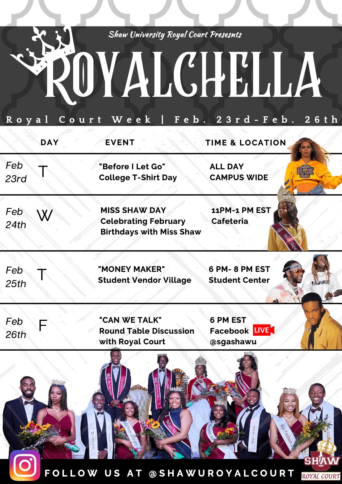 Royalchella _1_