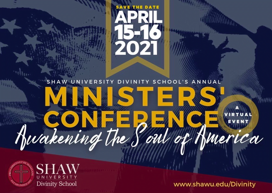 ministers-conf