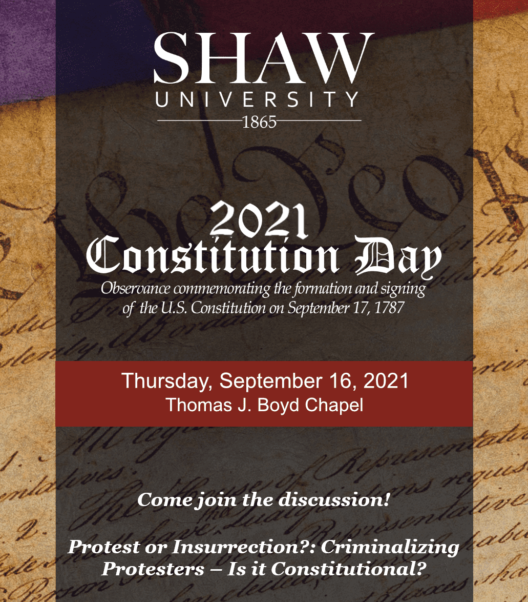 Constitution Day - Program-Flyer-v1