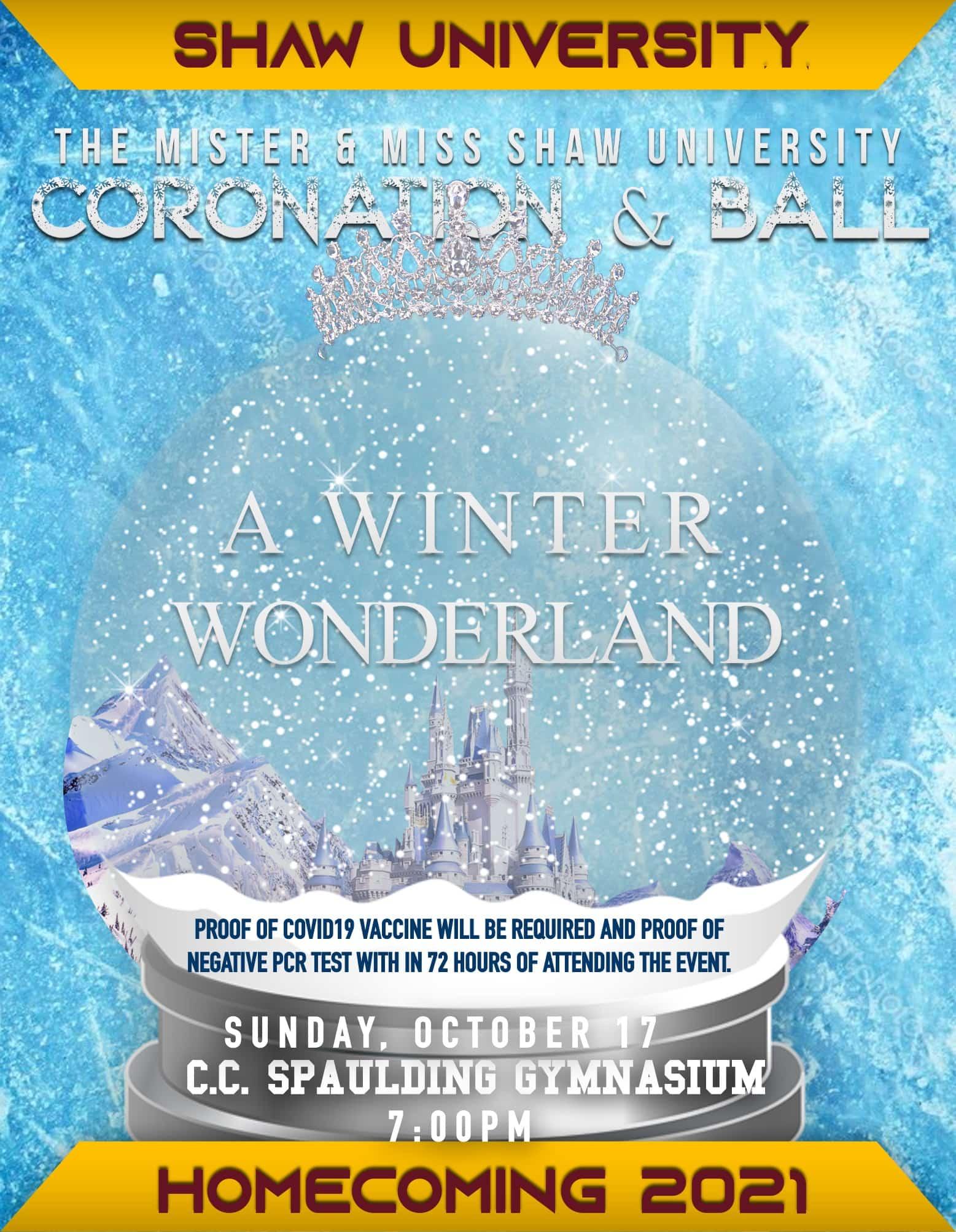 10.17.21 - winter wonderland