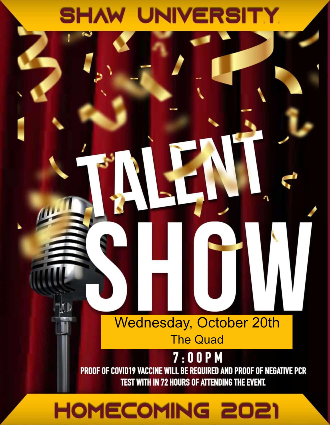 10.20.21-talent-show