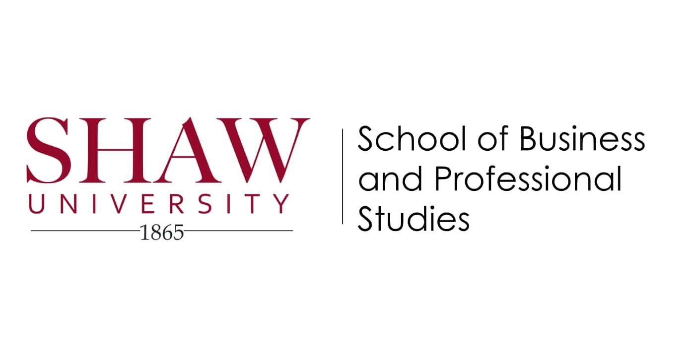 ShawU-logo-SBPS
