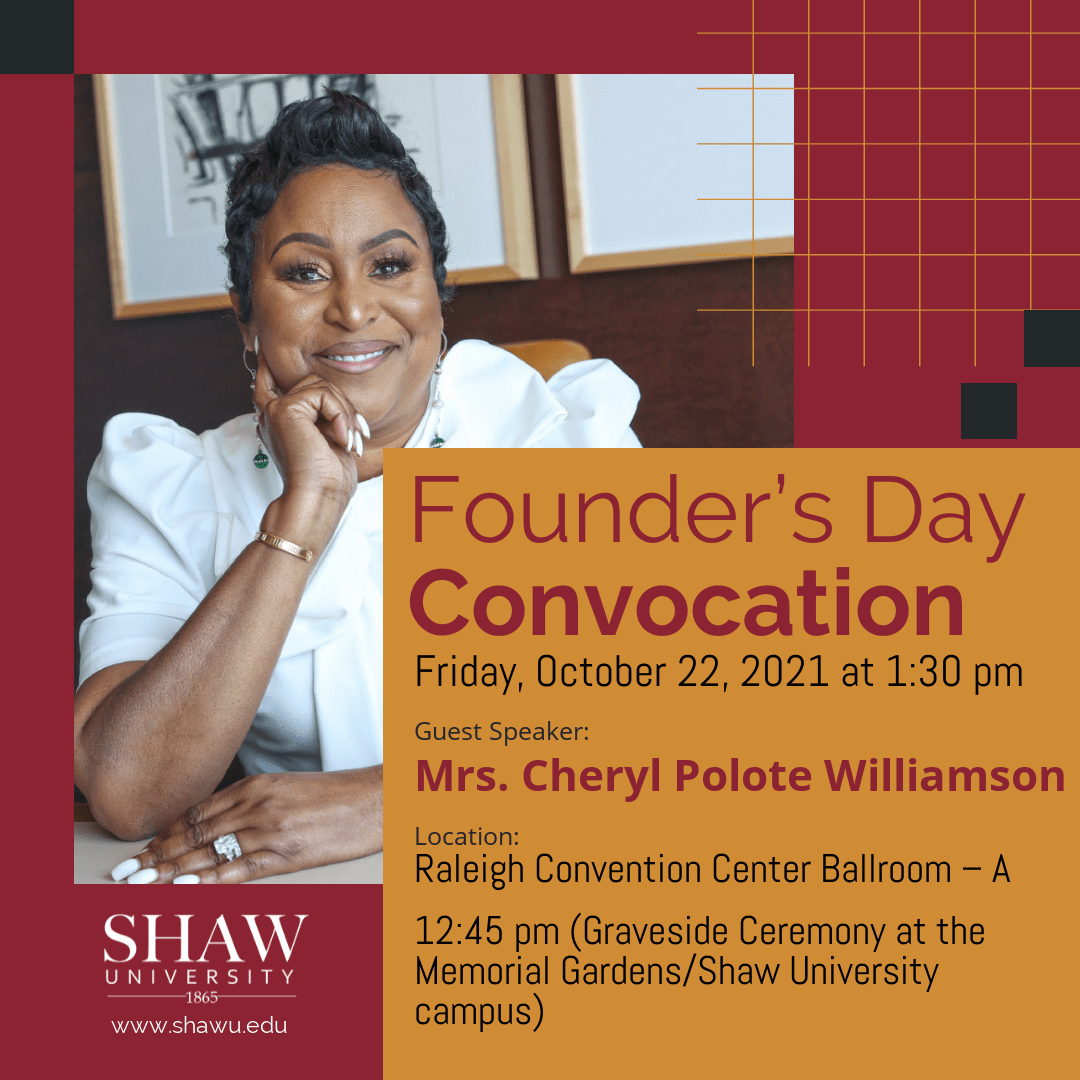 founders-day-convocation